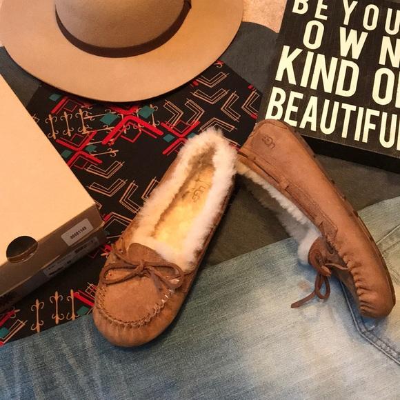 UGG Shoes | Womens Ugg W Bella Ii Size